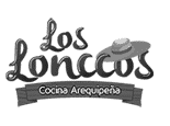 Logo alternativo Los Lonccos